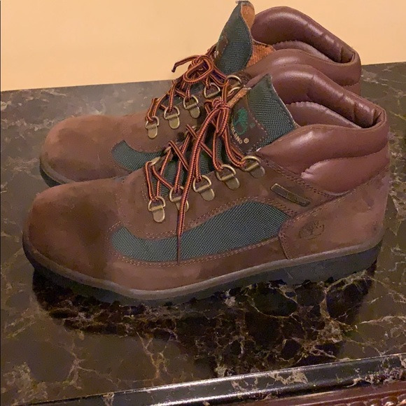 Timberland Shoes - Classics Tims